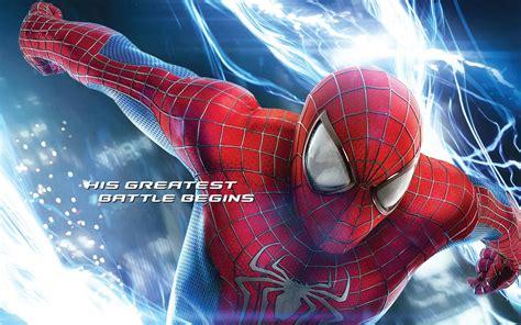 film anak spiderman hombre ara 241 a 2 imagui