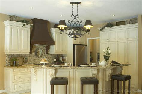 Kitchen Exhaust Hood Design | important kitchen interior design components part 3 to