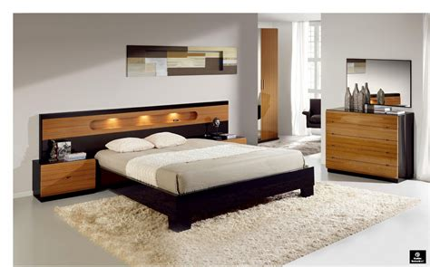 king size headboard together with king size headboard