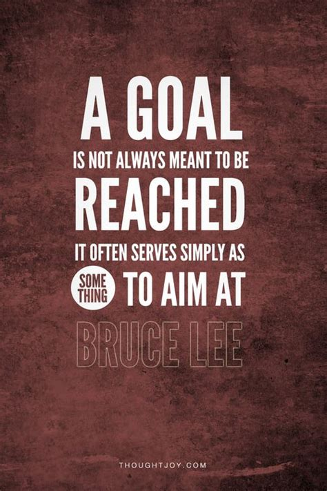 sports themed quotes 72 best images about sports classroom theme on pinterest