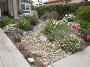 Small Front Garden Ideas 28 Beautiful Small Front Yard Garden Design Ideas Style Motivation