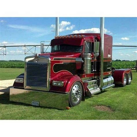 custom truck sales kenworth semitrckn kenworth custom w900l semi posts