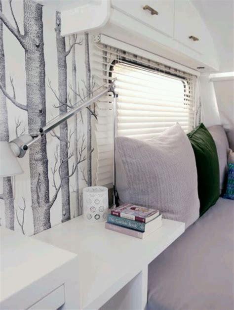 rv wallpaper designs  wallpapersafari