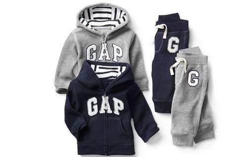 the gap clothing www imgkid the image kid has it
