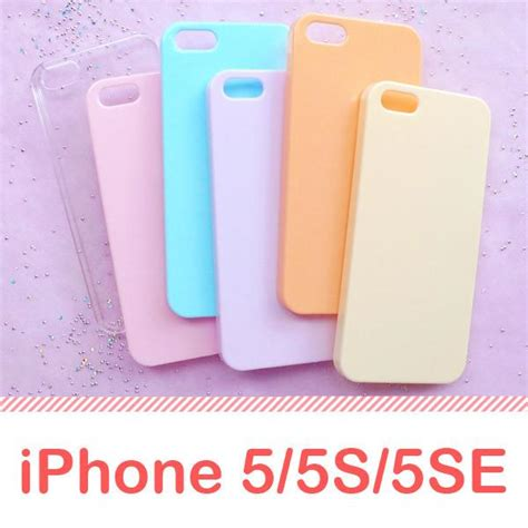 supreme iphone 5 5s 5se iphone 5 5s 5se phone cases iphone 5 accessories cell