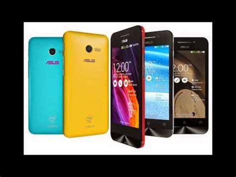 Hp Panasonic Android Terbaru hp android asus harga terbaru 2015