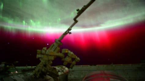 northern lights wisconsin tonight aurora borealis lighting up night sky all week due to