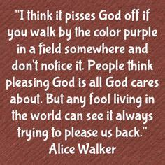color purple quotes mailbox 1000 images about quotes on grey s anatomy