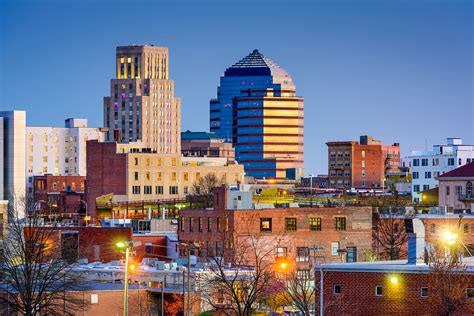 Durham Nc Records Durham Nc Real Estate And Home Search