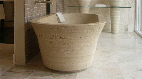 vasche da bagno in pietra vasca da bagno in pietra prezzo vasca da bagno ad isola