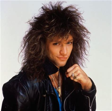 male hairstyles in the 80s 1headhoncho 80s hair