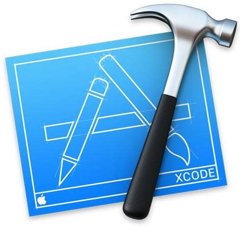 xcode design app icon apple releases first xcode 6 3 beta along with swift 1 2