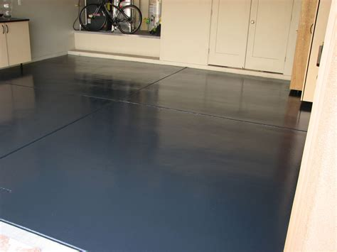 Paint For Garage Floor by Garage Floor Coatings Pamblanco Painting Tucson Az