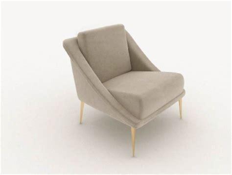 gucci furniture by martin ablaza at coroflot
