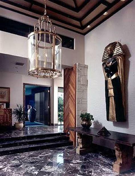interior design egypt egyptian interior style part 1 atomorfen
