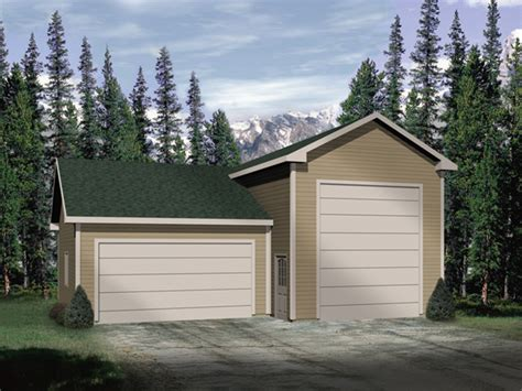 motorhome garage plans rv barns with apartments joy studio design gallery