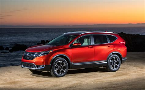 dcfs help desk phone number 100 nissan kicks mini suv likely to be launched in usa