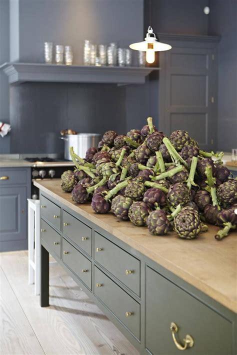 copper pots as kitchen decor remodelista 17 best images about interior design kitchens on