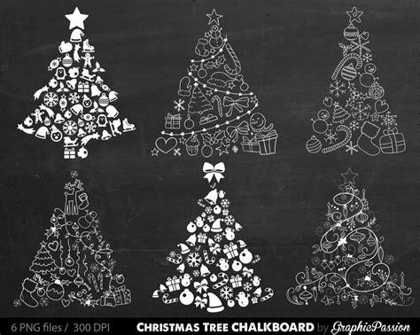 fensterdeko weihnachten kreidestift 17 besten vorlagen kreidemaker bilder auf