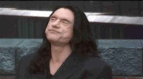 the room gifs the room gif find on giphy