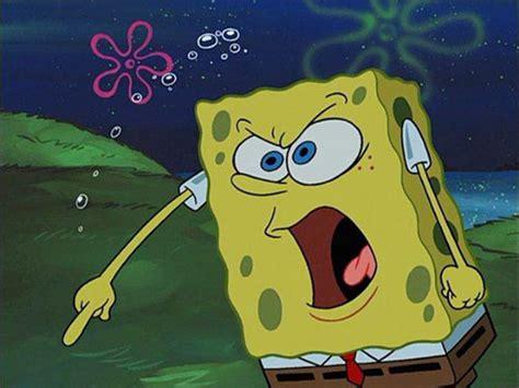 Meme Generator Spongebob Mocking