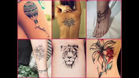 2 inch tattoo designs ideas an interesting mountain ideas for