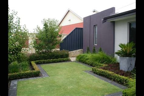 backyard landscaping perth mondo landscapes award winning landscape design in perth