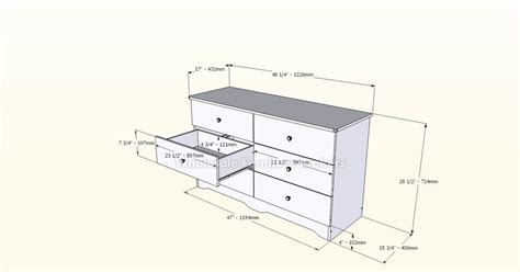 small bedroom size photos and video wylielauderhouse com standard dresser size bestdressers 2017