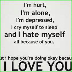 I Love You Quotes For My Boyfriend by Pics Photos Cute I Love You Quotes For Boyfriend