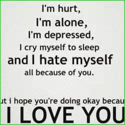 Love sayings for your boyfriend i love you more 18 impressive i love u