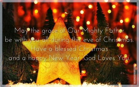 have a blessed new year quotes a blessed quotes quotesgram