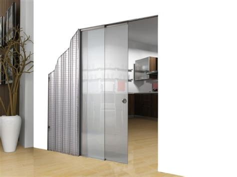Modern Sliding Glass Doors Modern Sliding Glass Doors New Essential Duals And Remix By Scrigno Digsdigs