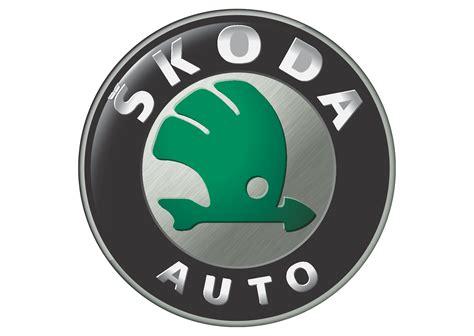porsche logo vector free download skoda logo vector free download images