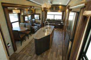 Montana Fifth Wheel Floor Plans new 2016 keystone montana 3720rl 5th wheel for sale mo6176