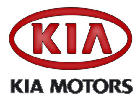 Kia Motors Payment Kia And Hyundai To Make Payment To State In Fuel Economy