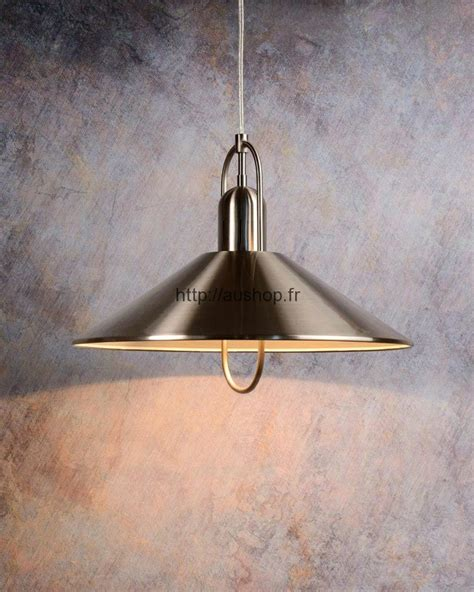 Lustre Suspension Design by Suspensions Luminaires Cuisine Pas Cher Lustres