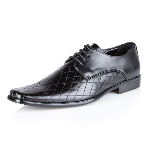 mens wedding shoes casual dress smart italian formal