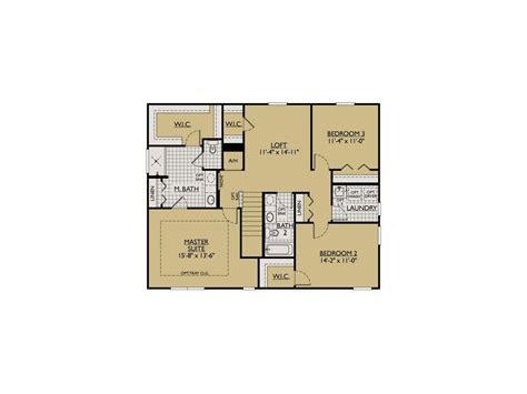ryan homes jefferson square floor plan ryan home floor plans jefferson
