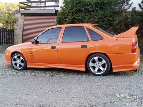 opel vectra 1995 sport opel vectra 1995 tuning www pixshark com images