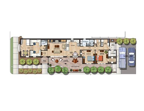 color floor plans 100 color floor plan maps u0026 floor plans u2013