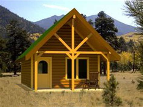 sips home small sip home kits sips panels house kits small cabin