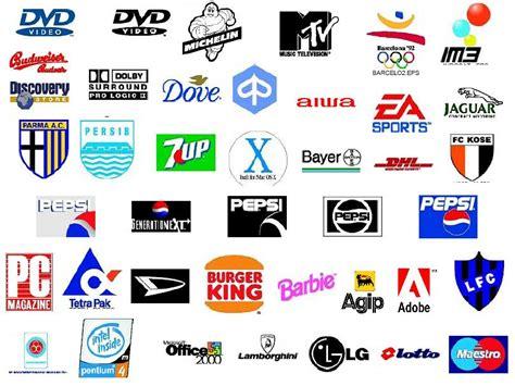 gambar desain logo perusahaan gambar logo perusahaan 2012 terlengkap kumpulan gambar