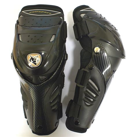 hinged motocross boots wulfsport mx hinged wulf mtb junior knee guards