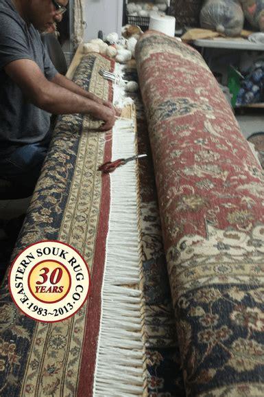 rugs etobicoke area rug repairs mississauga etobicoke toronto carpets eastern souk