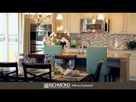richmond american homes design center utah pinterest the world s catalog of ideas