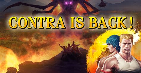 contra evolution version apk free top android apps contra evolution version apk v1 2 8 1 2 8 no root
