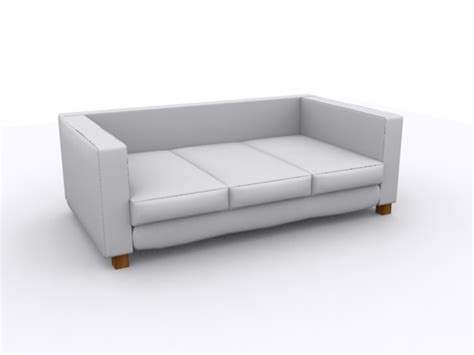 3d max sofa tutorial video tutorial 3ds max membuat sofa minimalis 3ds max