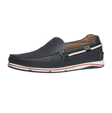zapatos cuero hombre zapatos de cuero para hombre renzo costa