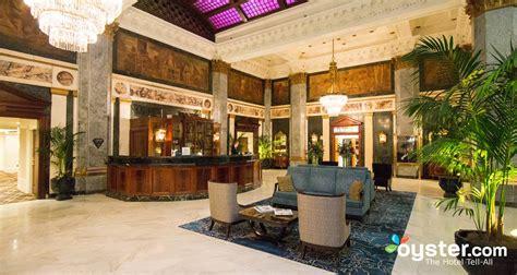 oak room louisville seelbach hotel louisville oyster review