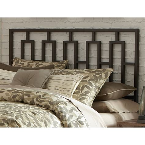 king iron headboard only wrought iron headboards king size beds full image for
